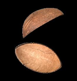 Produits naturels Kwart kokosnoot