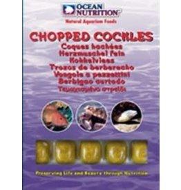 Ocean Nutrition Cockle meat