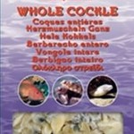 Ocean Nutrition Hele rompen