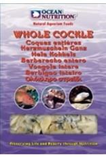 Ocean Nutrition Whole hulls 100gr