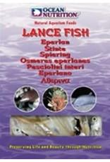 Ocean Nutrition smelt - bevroren 100gr