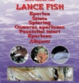 Ocean Nutrition Spiering