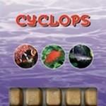 Ocean Nutrition Cycloop