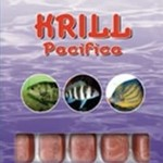 Ocean Nutrition Krill pacifica