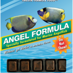 Ocean Nutrition Angel formule