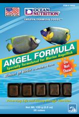 Ocean Nutrition Angel Formula - 100gr