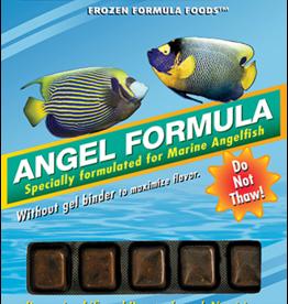 Ocean Nutrition Angel formule