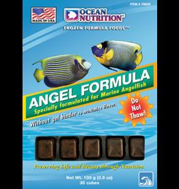 Ocean Nutrition Angel Formula