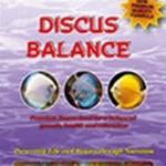 Ocean Nutrition Discus balans