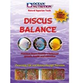 Ocean Nutrition Discus balance