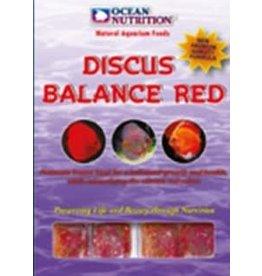 Ocean Nutrition Discusbalans Rood
