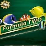 Ocean Nutrition Formule 2