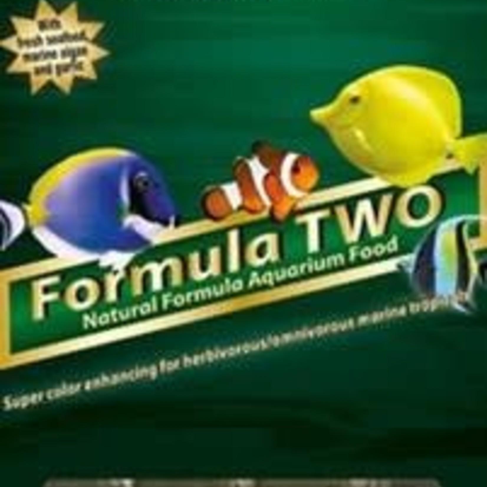 Ocean Nutrition Formule 2 - 100gr