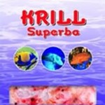 Ocean Nutrition Whole krill superba