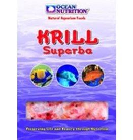 Ocean Nutrition Whole krill superba