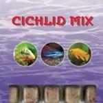Ocean Nutrition Cichlid mix