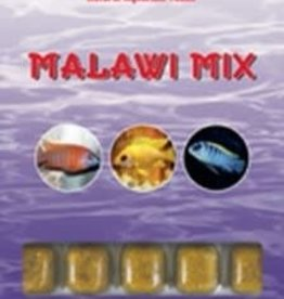 Ocean Nutrition Meng Malawi