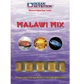 Ocean Nutrition Mix Malawi