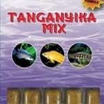 Ocean Nutrition Tanganika mix