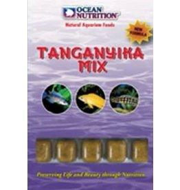 Ocean Nutrition Tanganika-mix