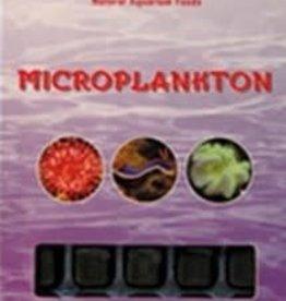 Ocean Nutrition Plankton - Microplankton