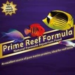 Ocean Nutrition Prime Reef-formule