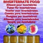 Ocean Nutrition Bijzondere ongewervelde dieren