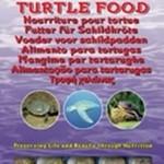 Ocean Nutrition special turtles