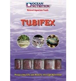 Ocean Nutrition Tubifex