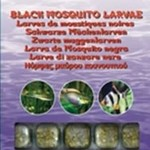Ocean Nutrition Black bloodworms