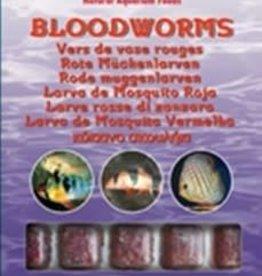 Ocean Nutrition Rode bloedworm