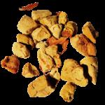 Produits naturels Baobab