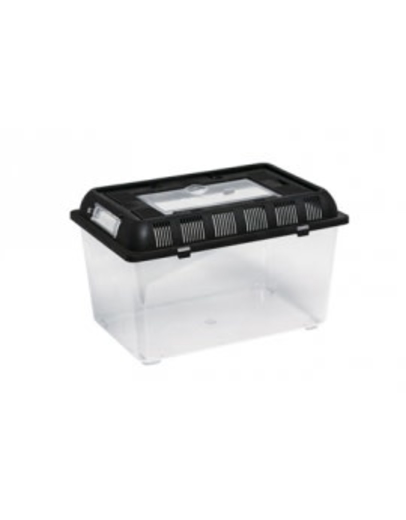 ReptiZoo Boites de transport plastique REPTIZOO
