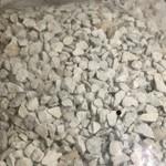 Bubba Zeolite - Clinoptilolite