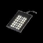 ReptiZoo LED LIGHTING HOOD