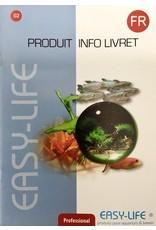 Supplier catalogs