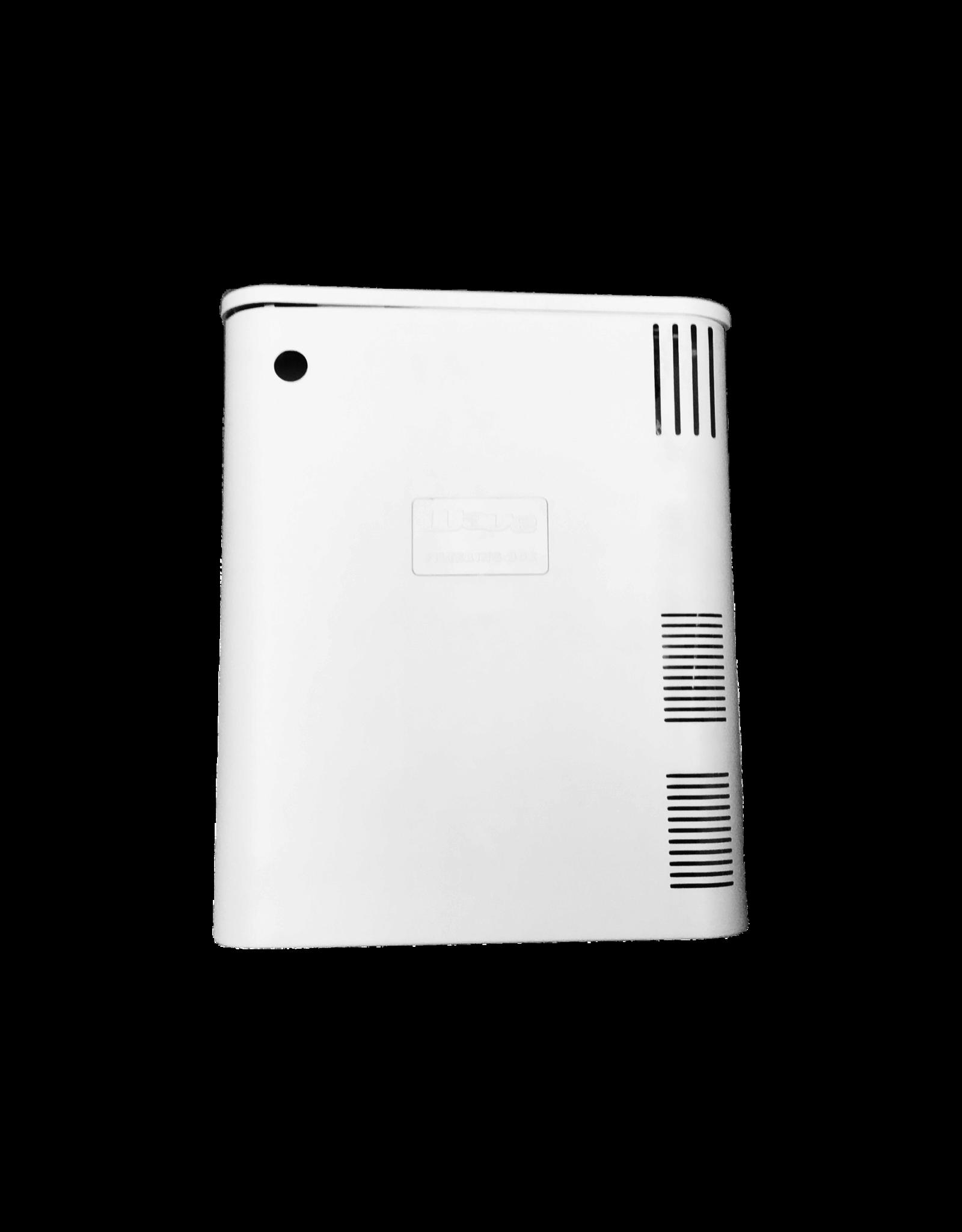 Wave/Amtra Black box 100 - White biological filter