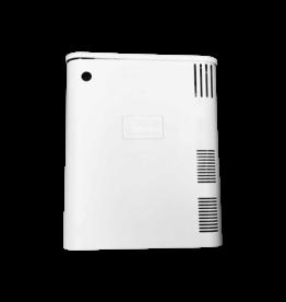 Wave/Amtra Black box 100 Opruiming -30%