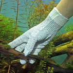 JBL Schurende handschoen