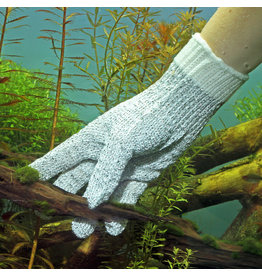 JBL Abrasive glove