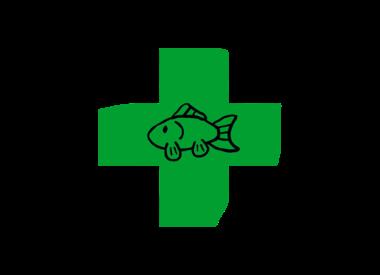 Behandelingen en medicijnen