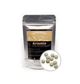 GlasGarten Artemia