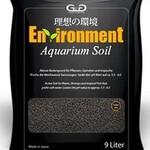 GlasGarten Environment Soil Powder