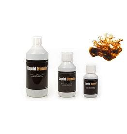 GlasGarten Liquid Humin +