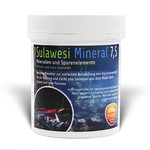 Salty Shrimp Sulawesi Mineraal pH 7,5