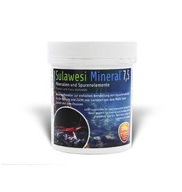 Salty Shrimp Sulawesi Mineral pH 7.5