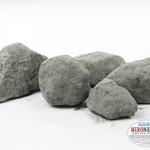 Mironekuton Mironekuton - Rocks