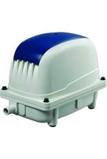 Aqua Nova Quiet air compressors