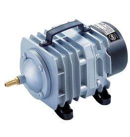 Aqua Nova Piston compressors