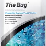 Seachem The Bag - Sacs de filtration